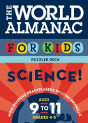Science: Ages 9-11
