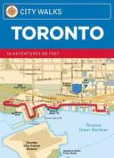Toronto (City Walks with Kids)