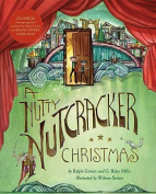 A Nutty Nutcracker Christmas