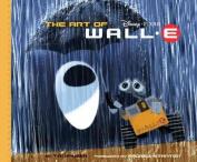 Art of Wall.E