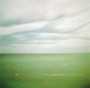Still: Oceanscapes