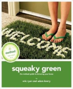 Squeaky Green