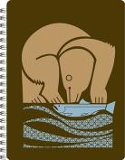 Bear Journal Eleanor Grosch