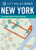 City Walks with Dogs: New York