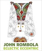 John Rombola