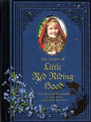 American Book 429259 The Story of Little Red Riding Hood
