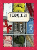 Curiosities Vintage-Inspired Adornments for Gifts and Correspondence Stationery