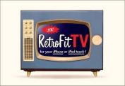 Retrofit TV Box