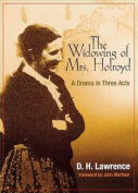 Widowing of Mrs. Holroyd