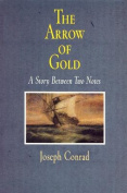 The Arrow of Gold