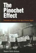 The Pinochet Effect