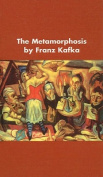 The Metamorphosis (Bantam Classics