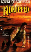 Kidnapped/Complete and Unabridged