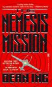 Nemesis Mission