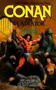 Conan the Gladiator (Conan)