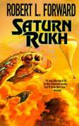 Saturn Rukh