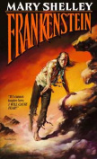 Frankenstein: Tor Edition