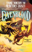 Elvenblood
