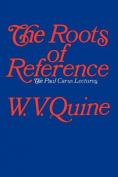 The Roots of Reference