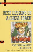 Best Lessons of a Chess Coach