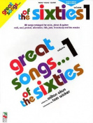 New York Times Great Songs of the Sixties