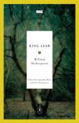 King Lear (Modern Library Classics