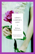 Love's Labour's Lost (Modern Library Classics