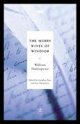 The Merry Wives of Windsor (Modern Library Classics