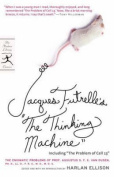 "Jacques Futrelle's ""The Thinking Machine"""