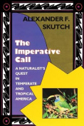 The Imperative Call