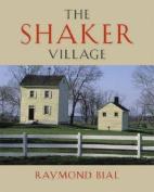The Shaker Village