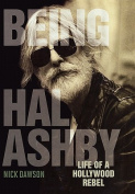 Being Hal Ashby