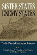 Sister States, Enemy States