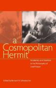 A Cosmopolitan Hermit