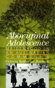 Aboriginal Adolescence