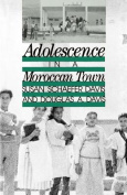 Adolescence in a Moroccan Town
