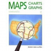 Maps, Charts and Graphs, Level C, Communities