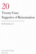 Twenty Cases Suggestive of Reincarnation, 2D