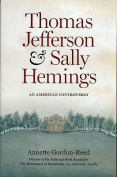 Thomas Jefferson and Sally Hemmings