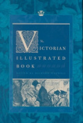 The Victorian Illustrated Book