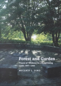 Forest and Garden
