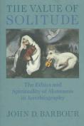 The Value of Solitude