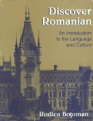 Discovering Romanian