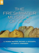 The Freshwater Mussels of Ohio