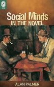 Social Minds in the Novel