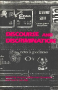 Discourse and Discrimination
