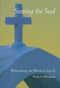 Welcoming the Word in Year B