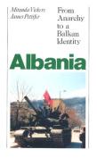 Albania (with New PostScript)