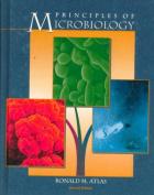 Principles of Microbiology