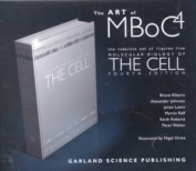 The Art of Molecular Biology of the Cell